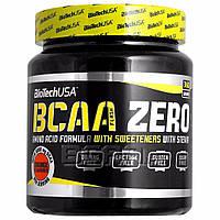 Biotech bcaa flash zero, 360 грамм