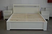 """Кровать """"Классик с ящиками"""""""