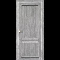 Дверное полотно  Korfad CL-03, фото 1
