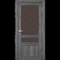 Дверное полотно  Korfad CL-04, фото 1