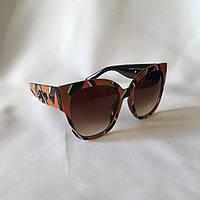 Солнцезащитные очки женские GUCCI 2018 101