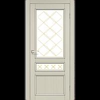Дверное полотно  Korfad CL-05, фото 1