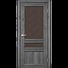 Дверное полотно  Korfad CL-05, фото 5