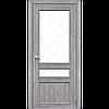 Дверное полотно  Korfad CL-05, фото 6