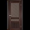 Дверное полотно  Korfad CL-05, фото 7