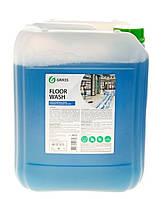 Grass Клининговое средство для мытья пола Floor Wash 10 kg.