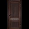 Дверное полотно  Korfad CL-06
