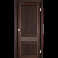 Дверное полотно  Korfad CL-06, фото 1