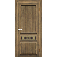 Дверное полотно  Korfad CL-07, фото 1