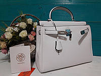 Сумка Hermes Kelly в Украине. Сравнить цены, купить потребительские ... 91ae1130d80
