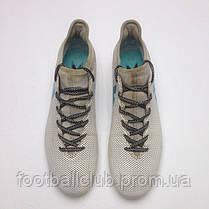 Adidas X 17.3 FG, фото 2