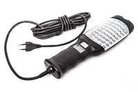 Фонарь переноска, лампа светодиодная GTV EASY 48 LED