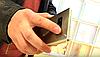 "Официальная копия Samsung Galaxy Note 8 6,3"" 64ГБ золото"