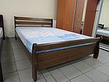 Кровать Кадриль, фото 2