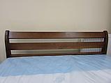 Кровать Кадриль, фото 3