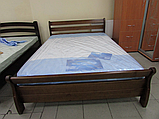 Кровать Кадриль, фото 4