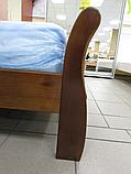 Кровать Кадриль, фото 5