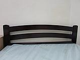 Кровать Спарта, фото 2