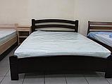 Кровать Спарта, фото 3