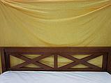 """Ліжко """"Прованс"""", фото 2"""