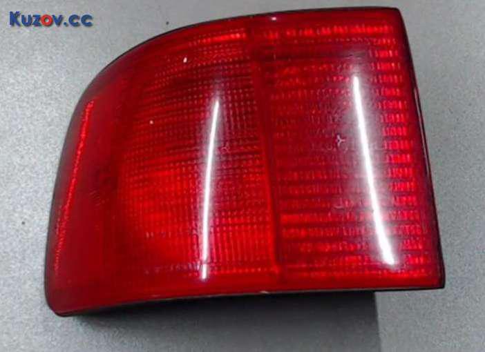 Задний фонарь Audi A8 94-02 правый, на крыле (FPS)