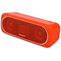 Sony SRS-XB30 Red