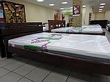 """Кровать """"Домино"""", фото 2"""