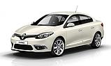Авточехлы Renault Fluence 1.5D 2012- (з/сп. раздельная) EMC Elegant, фото 10