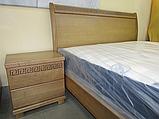 """Кровать """"Афродита"""", фото 2"""