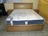 """Кровать """"Афродита"""", фото 3"""