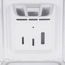 Стиральная машина Whirlpool AWE 6415/1, фото 2
