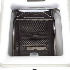 Стиральная машина Whirlpool AWE 6415/1, фото 3