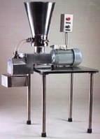 RWJ300 - Аппарат для изготовления фрикаделек,колбас...
