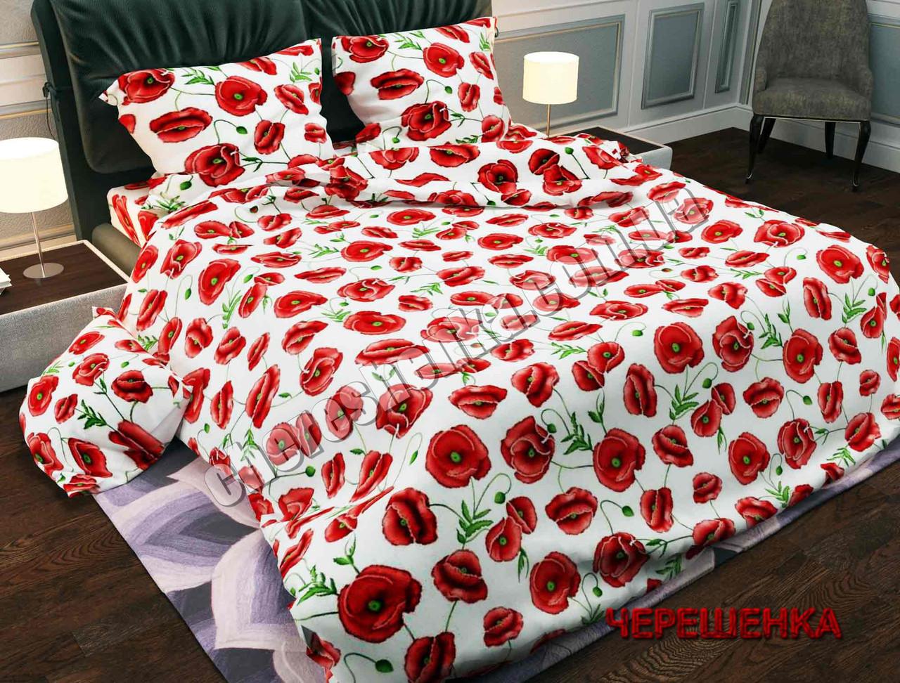 """Ткань для постельного белья Бязь """"Gold"""" Lux GL682 (50м)"""