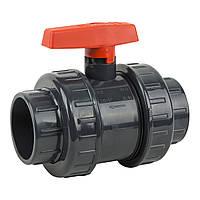 Комплект фитингов для подключения каркасных бассейнов Azuro диаметром 3,6 - 4,6 метра
