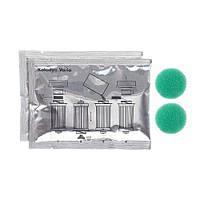 Сменный фильтр Katadyn Vario Carbon Refill - 2 Pack