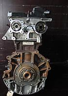 Двигатель 2,2 л 85 л.с. 63 кВт Форд Транзит P8FA Ford Transit 2.2 TDCI с 2006 г. в.