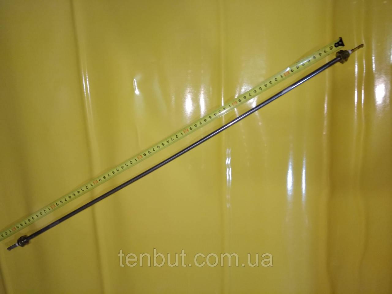 Гибкий водяной тэн Ф-8 мм./ L-70 см./ 2.0 кВт. производство Турция Sanal
