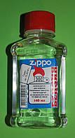 Акция! Бензин для зажигалок Zippo