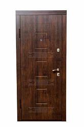Двери 702 EURO DOOR