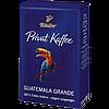 Tchibo Privat Kaffee Guatemala Grande 500g