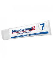 Зубная паста Blend-a-med Complete Protect 7 Crystal White 100 ml