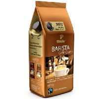 Tchibo Barista Caffe Crema 1000g