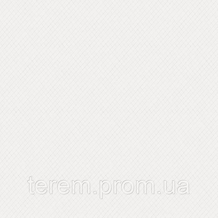 Elterwater Plain - Seafoam/White