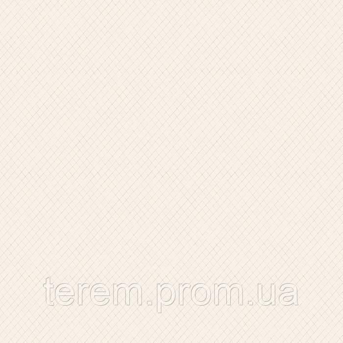 Elterwater Plain - White
