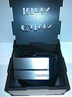 Ремни CALVIN KLEIN с коробком, мужские ремни Calvin Klein, бренды calvin klein, ремни Ck, бренды калвин кляйн
