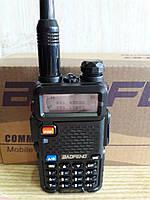 Baofeng DM-5R V3 (RD-5R), DMR радиостанция UACRF, фото 1