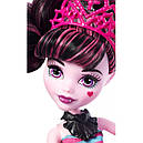 "Кукла ""Балет-Монстр"" Monster High, фото 2"