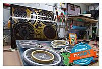 Ремонт электрических духовых шкафов, керамических варочных панелей