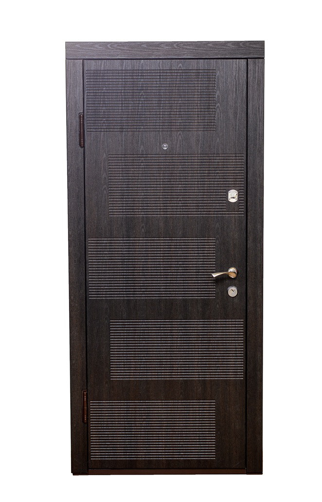 Двери 818 EURO DOOR(комбинированная)